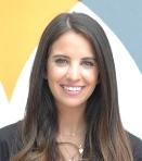 Paloma Coelho