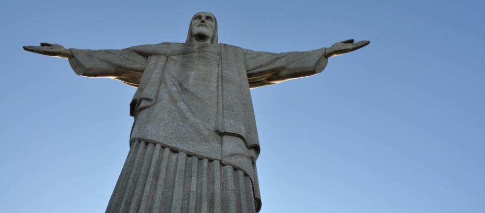christ-statue-brasil