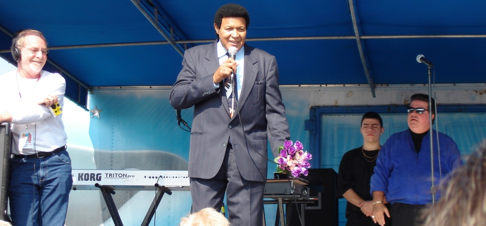 chubby-checker-lawsuit
