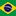Portuguese Site