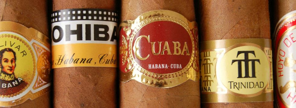 cuban-embargo-lifted