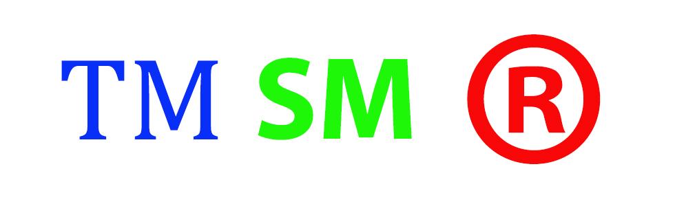 sm-tm-r